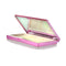 Pink Compact Case