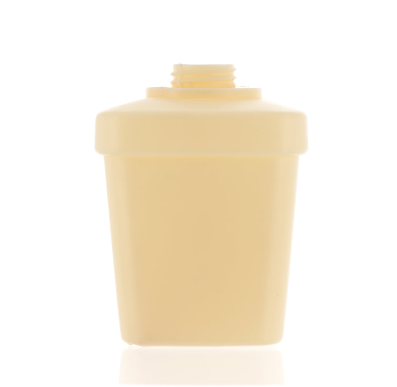 PET, Bottle, 300g