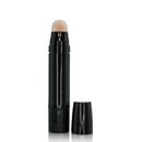 Twist Foundation Concealer Stick with Puff Sponge