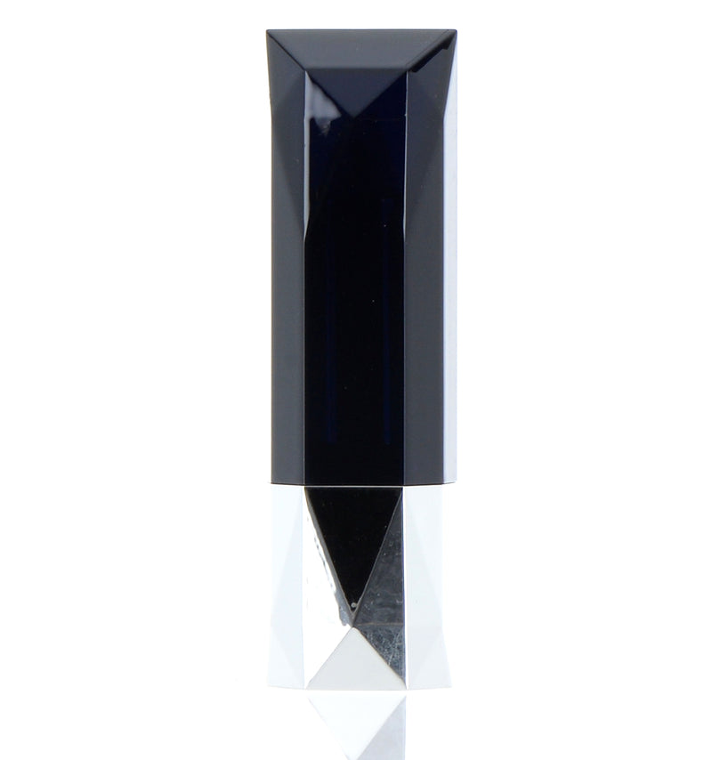 Diamond Cut Polygon Lip Stick
