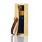 Bamboo Dropper Bottle with Wood Case 30ml