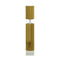 Bamboo Eyeshadow Lip Gloss Case