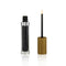 Bamboo Eyeliner Black with Soft Brush #