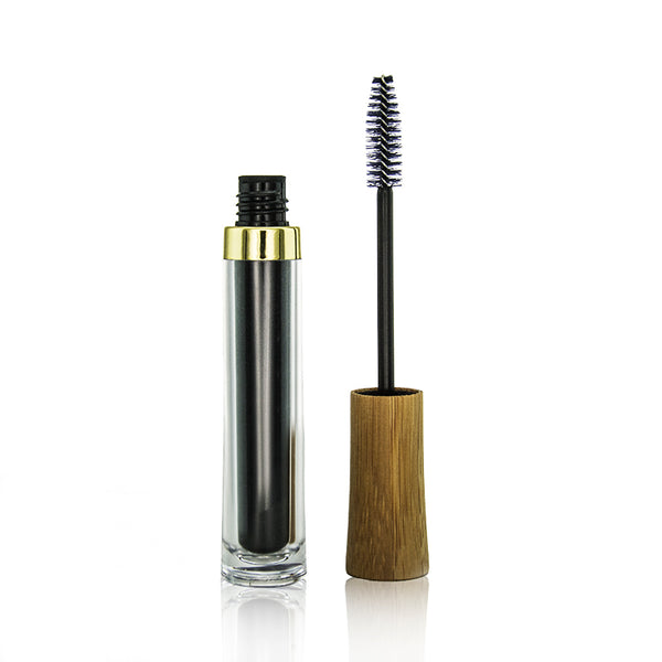 Bamboo Mascara Tube