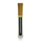 Bamboo Mascara Tube #