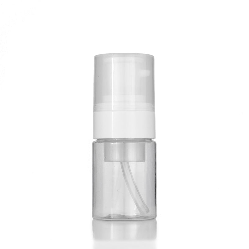 15ml Powder Sprayer Bottle