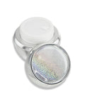 Round Luxury Jar for Skincare 30ml