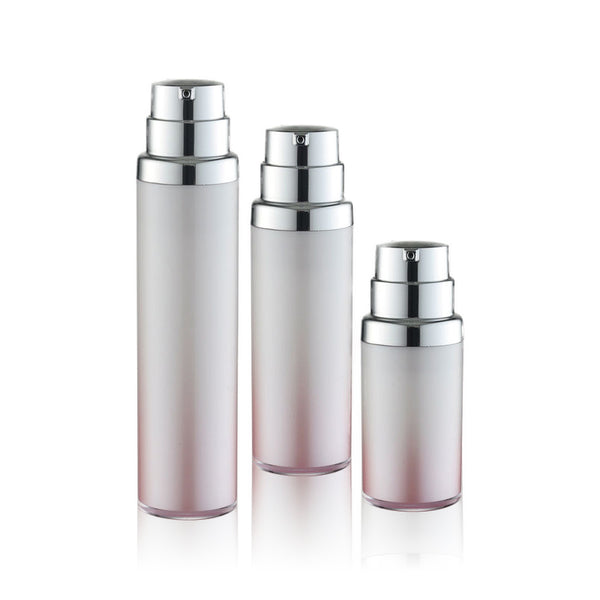 The Love Airless Collection