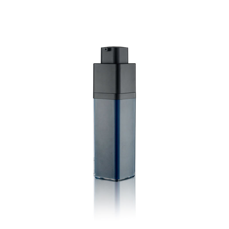Airless bottle *