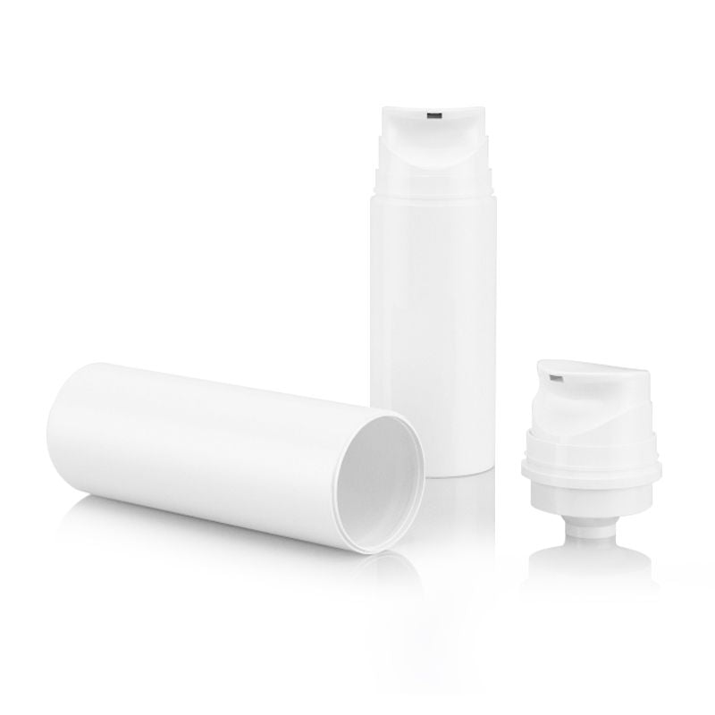 Airless Bottle 605B 0.25ml