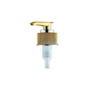 Lotion Pump 311 Series 2.0cc Down Lock