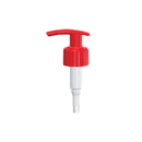 Lotion pump 312 Series 1.2cc Up-Lock