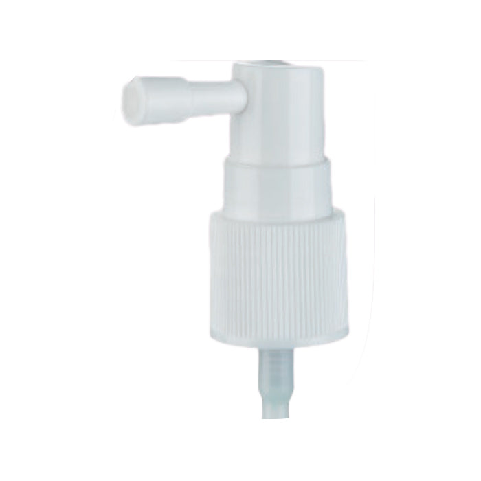 Oral Sprayer 601 Series