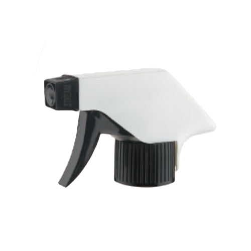 Trigger Spray 102 Series 0.75 ml Stream Lock