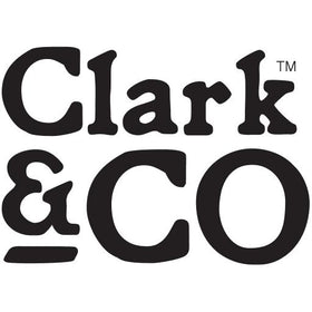 Clark and Co Petware