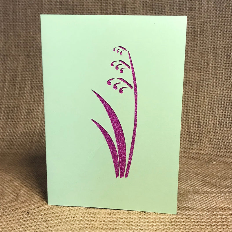 KIA ORA Greeting Card Pack