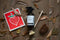 Kitchen Cleaning Set