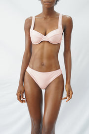 Amal Bottom – Light Pink