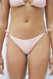 Diani Bottom – Light Pink