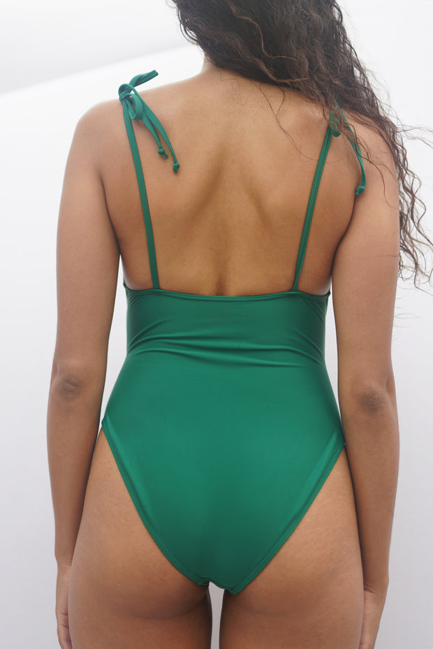Eko One Piece - Green