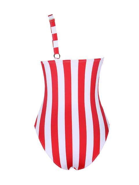 Mintas One Piece - Striped