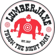 LumberJaxe Personal Axe Throwing Coaching (1 Hour)