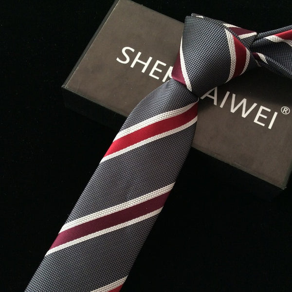 high quality new wedding gifts floral tie