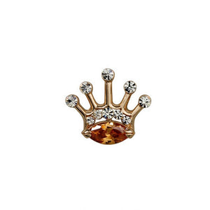 Charm Brooch Jewelry Cheap Factory Price Brooches