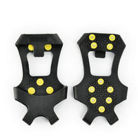Snow Shoe Spikes  Anti Slip