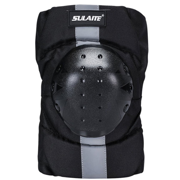 Elbow Knee Shatter-resistant Pads