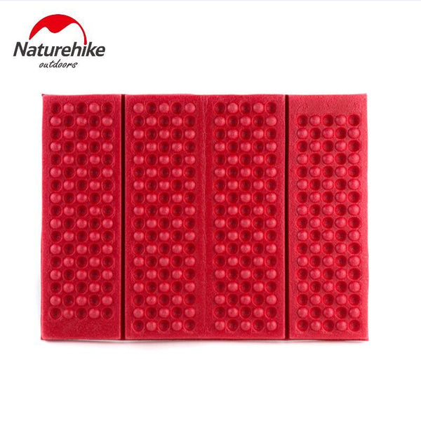 Camping Mat  Inflatable  Moisture Proof