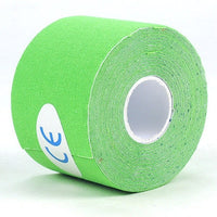 Tape Athletic  Recovery