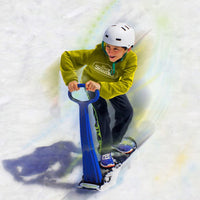 Freestyle Board Children&Adults