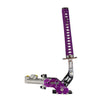 Universal Car Styling Racing Hydraulic Handbrake Samurai Sword Handbrake Drift Hydraulic Handbrake RS-HB915