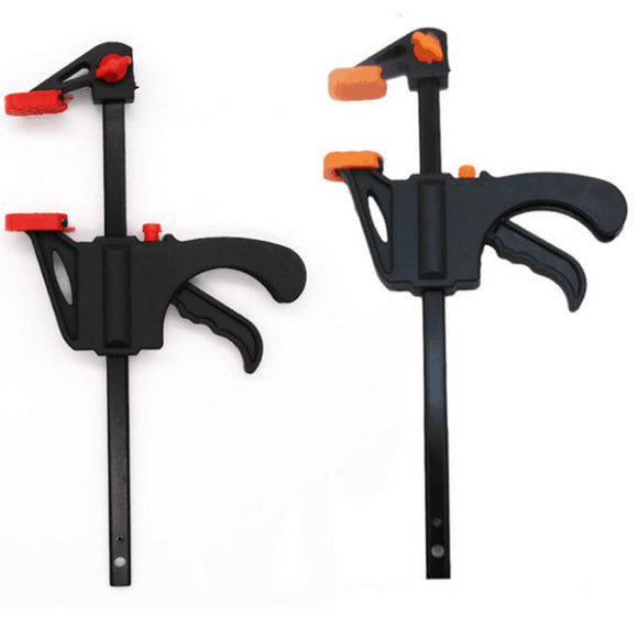 Hand Carpenter Clamp