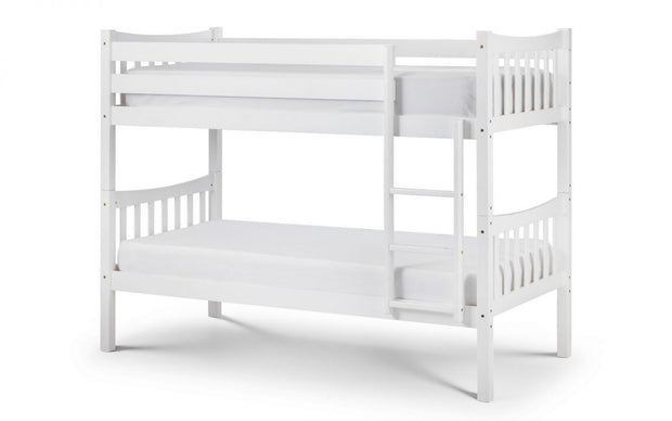 Zodiac Bunk Bed