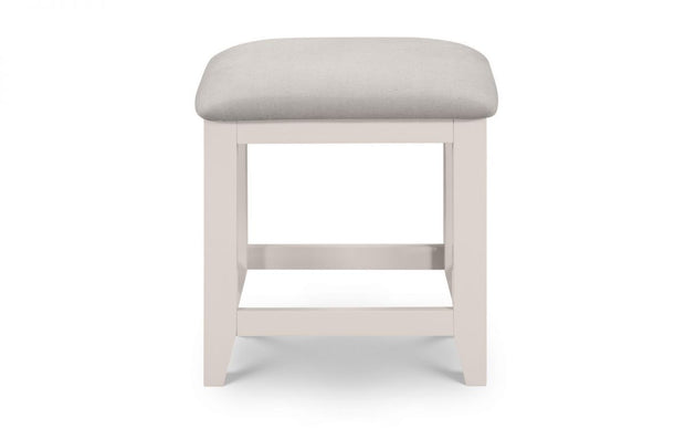 Radstock Dressing Stool