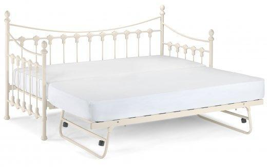 Verity Underbed Trundle