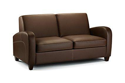Vivo Sofabed - Various Colours