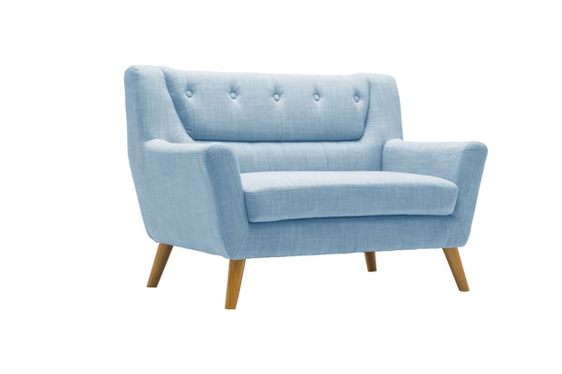 Ludlow Medium Sofa - Various Colours