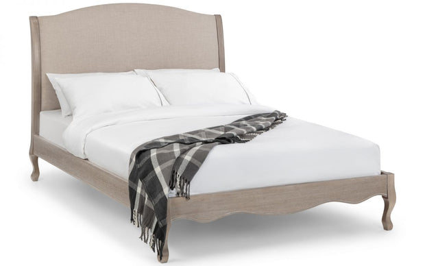 Carrie Bed Frame