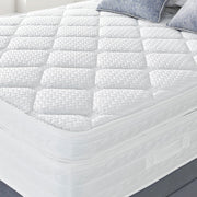 Hybrid Pillow Top 3000 Mattress
