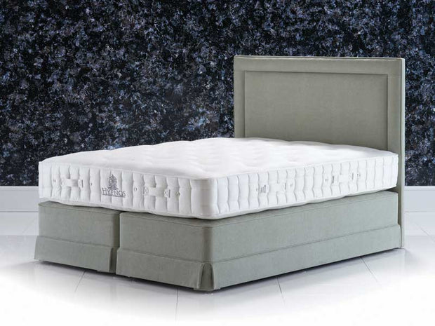 Hypnos Hazel Natural Deluxe Mattress