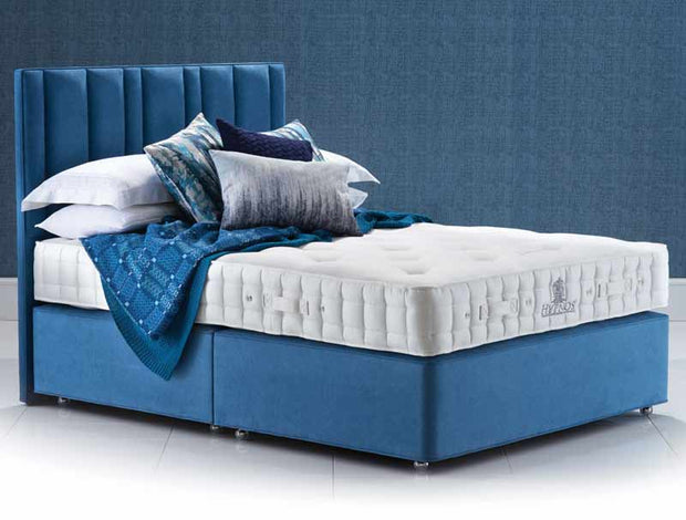 Hypnos Luxury No Turn Deluxe Mattress