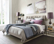 Hypnos Luxury No Turn Superb Divan Bed