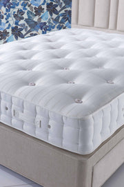 Hypnos Orthos Elite Wool Mattress