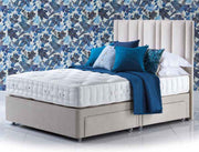 Hypnos Orthos Elite Wool Divan Bed