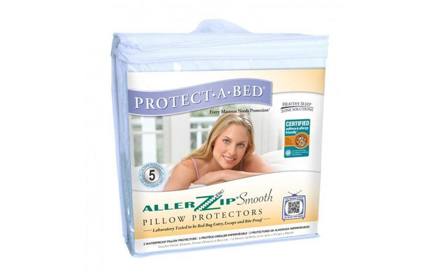 Protectabed Bedbug Kit - Essential