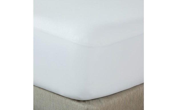 Protectabed Cotton Cool Mattress Protector