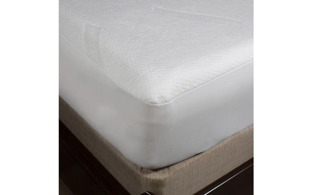 Protectabed Cushion Cloud Mattress Protector
